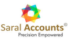 Saral Accounts Software