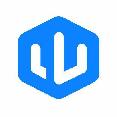 LeadWorx Software