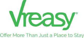 Vreasy Software
