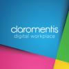 Claromentis Intranet Software