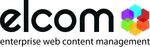 elcom Software