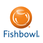 Fishbowl Inventory Management Software