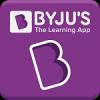 BYJU'S Software