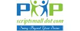Logo-Consumer Review Script