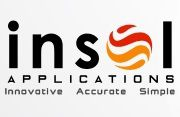 Logo-Insol Application Software