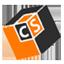 CubexSoft DXL to PDF Converter Software