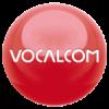 Vocalcom Software