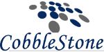 CobbleStone Systems Software