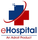 eHospital Software