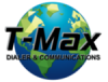 T-Max Call Center Software