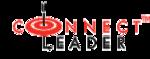 ConnectLeader Team Dialer Software
