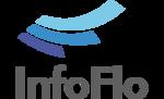 Logo-InfoFlo