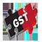 SAT GST BILLING SOFTWARE Software