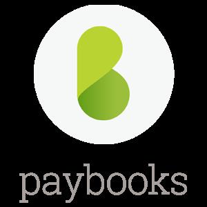 Logo-Paybooks