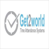 Get2world Software