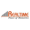Realtime Biometric Software