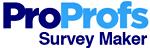 ProProfs Survey Maker Software