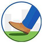 FeetPort Software