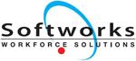 Softworks Absence Management Software