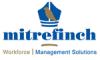 Mitrefinch Software