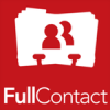 FullContact Software