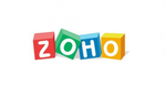Zoho Contact Manager Software