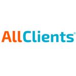 AllClients Software