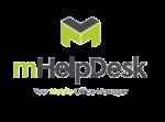 mHelpDesk Software