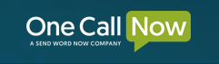 One Call Now Software