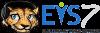 EVS7 Dialer software Software