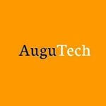 Augutech Software