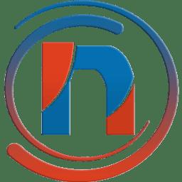 Neighbium Software