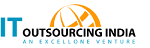 IT Outsourcing India Software