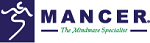 MANCER Consulting Software
