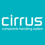 Cirrus Complaint Handling System Software