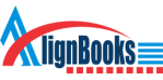 Logo-AlignBooks Beyond Accounting