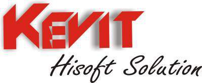KevitHRM Software