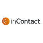 InContact Call Center  Software