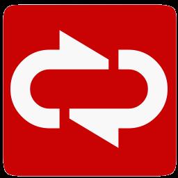 JAHNABI RUPANTARAK Software
