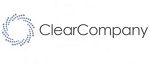 ClearCompany - Employee Onboarding Software