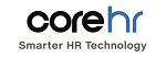 CoreHR Software