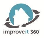 improveit 360 Software