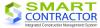 Smart Contractor Software