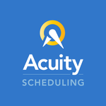 Acuity Scheduling Software