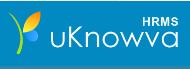 uKnowva HRMS Software