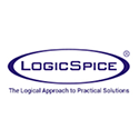 Logicspice Website Similar to Olx and Quiker Clone Software