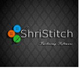 ShriStitch Tailoring Software