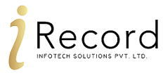 iRecord for Accounting  Software