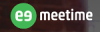 Meetime Software