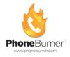 PhoneBurner Software